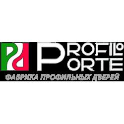 Profilo Porte