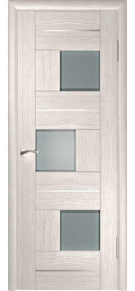 Межкомнатная дверь ЛУ-11