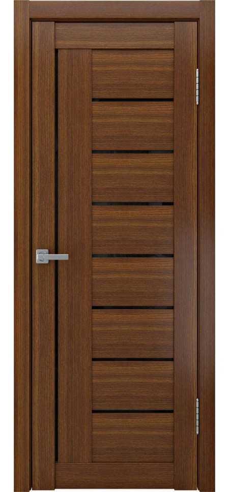 Межкомнатная дверь ЛУ-17