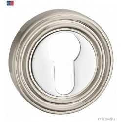 Выберите цвет  фурнитуры: Матовый никель/хром