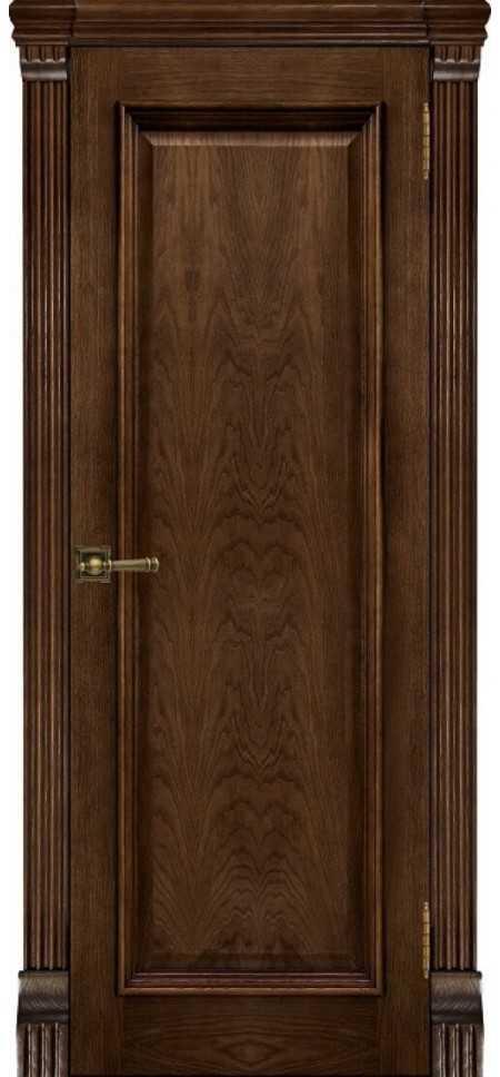 Межкомнатная дверь Тоскано