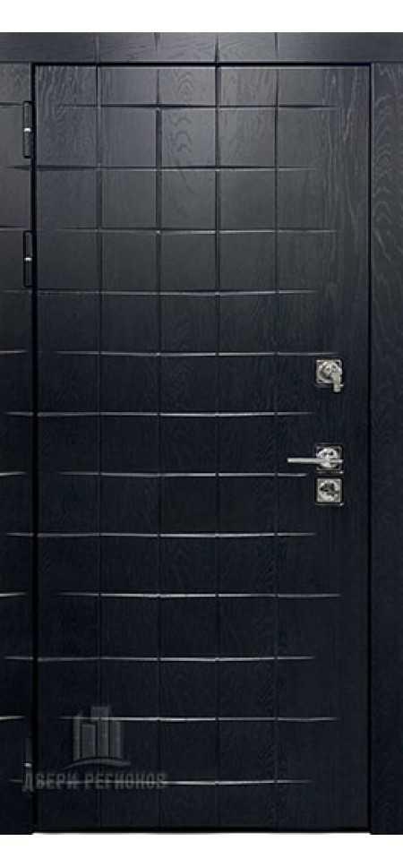 Металлические двери REGIDOORS СЕНАТОР Плюс