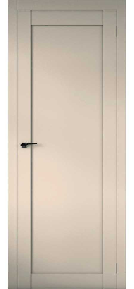 Дверь межкомнатная Cobalt 20