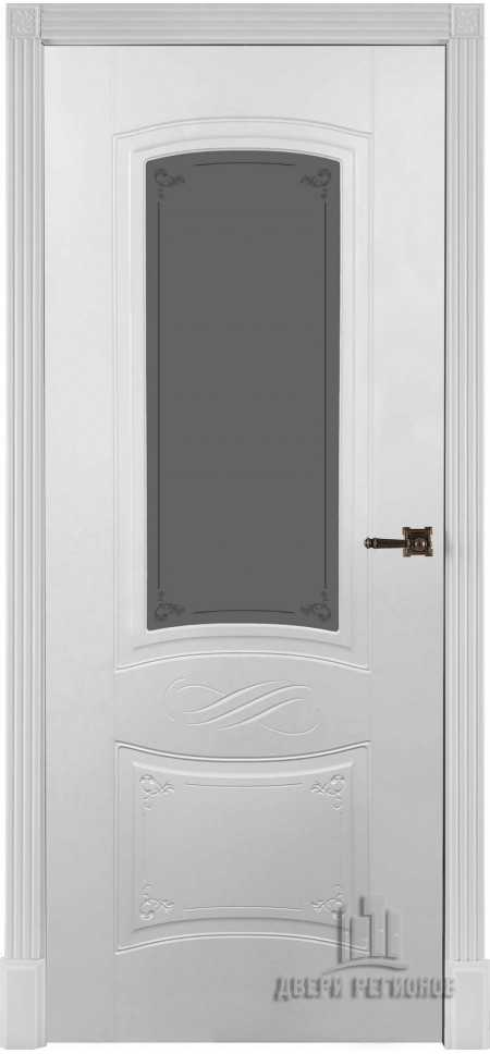 Межкомнатная дверь Марианна