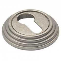 Выберите цвет  фурнитуры: Античное серебро
