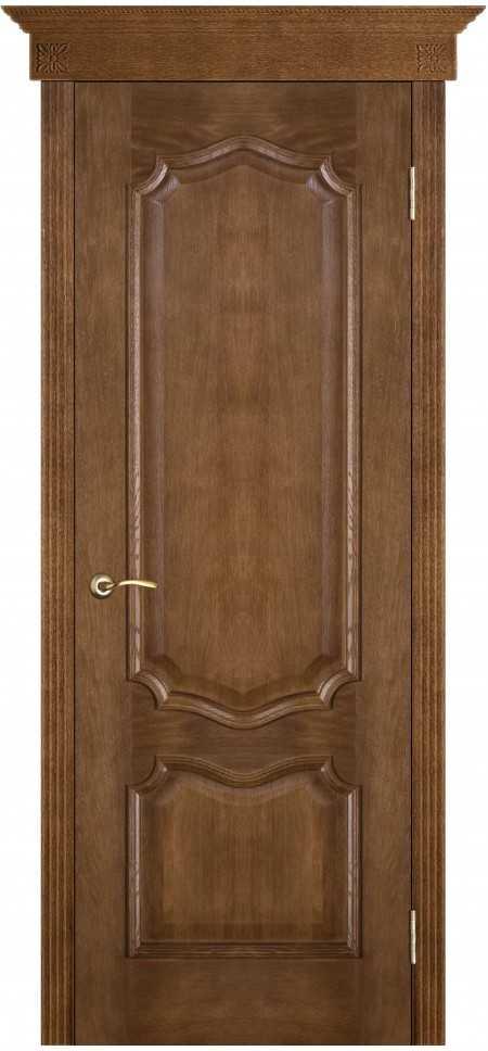 Белорусские двери  Премьера, ПРЕМЬЕРА, Белорусские двери, Межкомнатные двери, Шпонированные
