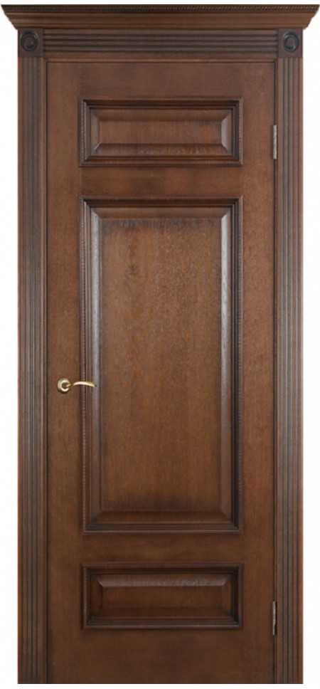 Белорусская дверь РИМ