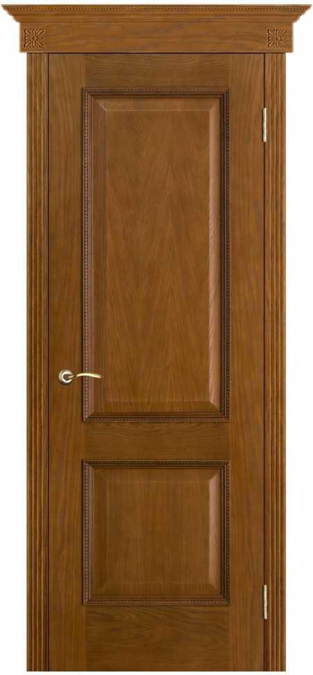 Белорусские двери  Шервуд, ШЕРВУД, Белорусские двери, Межкомнатные двери, Шпонированные