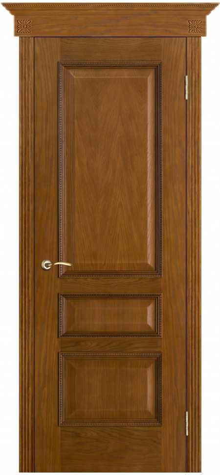 Белорусская дверь Вена