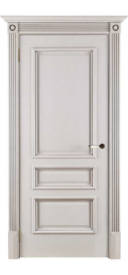Белорусская дверь Вена нефрит