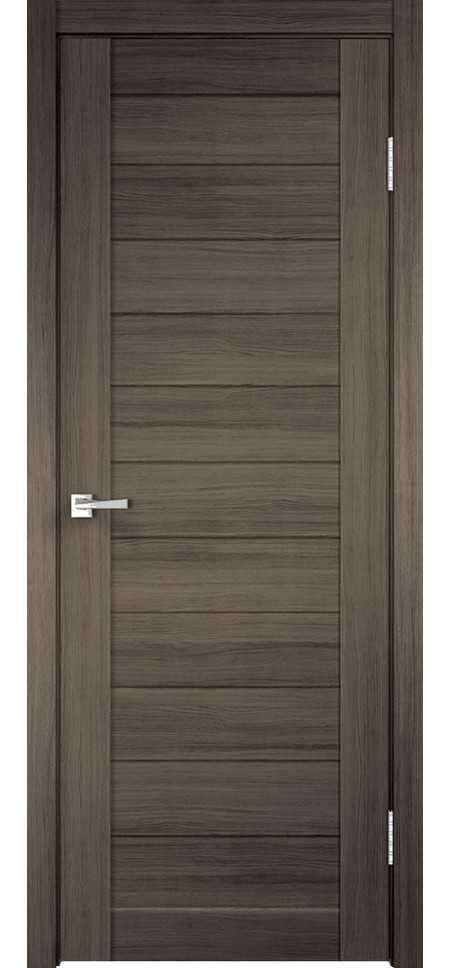 Межкомнатные двери DUPLEX 0