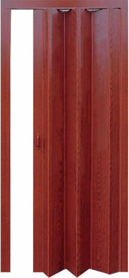 Дверь раздвижная с декоративными вставками СТИЛЬ