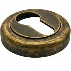 Выберите цвет  фурнитуры: Античная бронза
