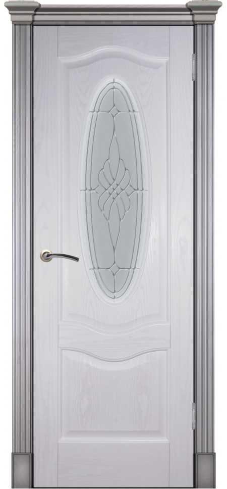 Межкомнатная дверь Венера К