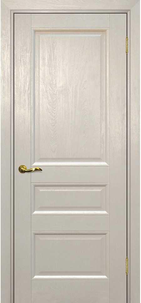 Межкомнатная дверь PSU-30